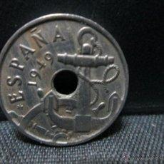 Monedas Franco: 50 CENTIMOS 1949 53. Lote 54450012