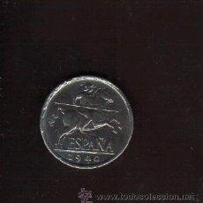 Monedas Franco: BONITA MONEDA DE 5 CENTIMOS DE 1941 VER VER FOTOS QUE NO TE FALTE EN TU COLECCION. Lote 54873948