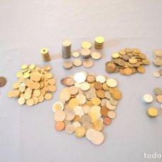 Monedas Franco: LOTE DE MONEDAS. Lote 94027725