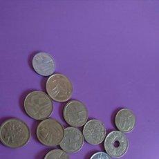 Monedas Franco: PESETAS. Lote 95901447
