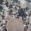 Monedas Franco: 100 (CIEN) PESETAS ESTADO ESPAÑOL AÑO 1966. Lote 123197315