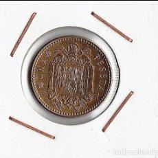 Monedas Franco: ESPAÑA 1 PESETA FRANCO 1947 * 52 S/C- PRECIOSA ASÍ, PRÁCTICAMENTE SIN CIRCULAR. Lote 152011694