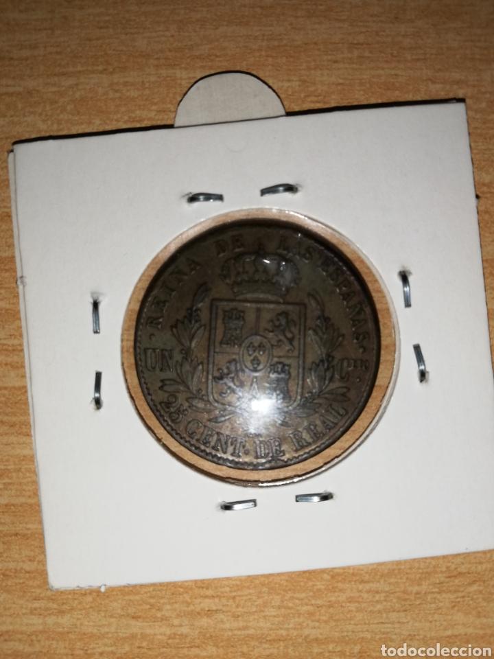Monedas Franco: Lote de monedas y billetes varios. - Foto 6 - 161137370
