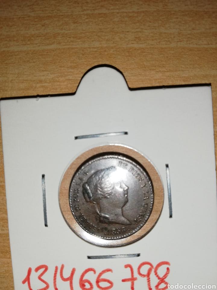 Monedas Franco: Lote de monedas y billetes varios. - Foto 7 - 161137370