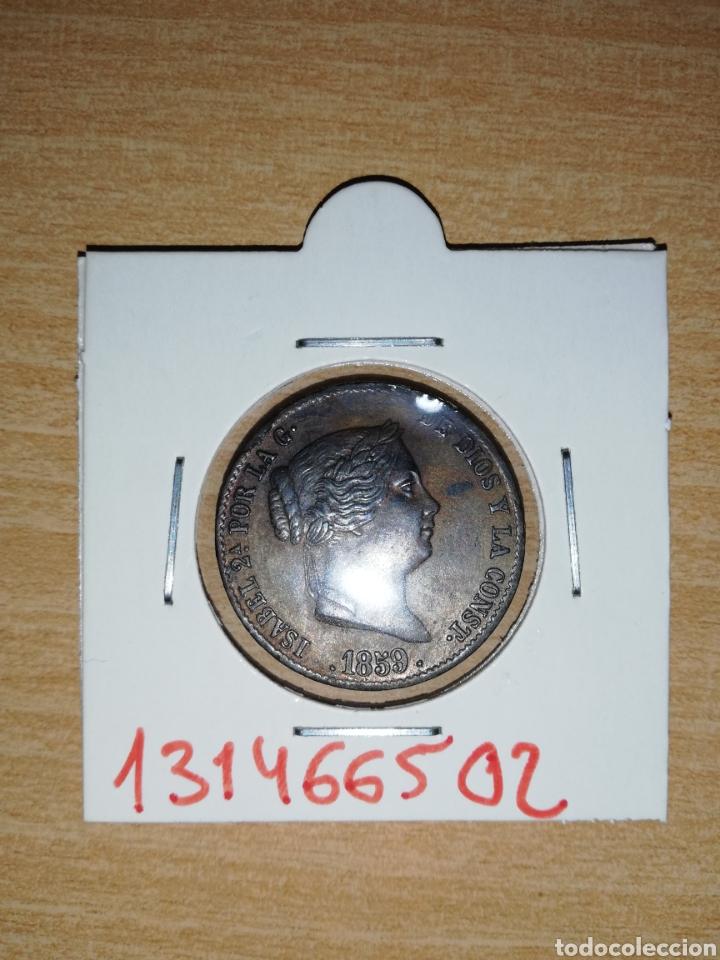 Monedas Franco: Lote de monedas y billetes varios. - Foto 8 - 161137370