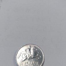 Monedas Franco: MONEDA 10 CÉNTIMOS 1953 SIN CIRCULAR FRANCO ESTADO ESPAÑOL. Lote 212158231