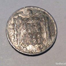 Monedas Franco: MONEDAS DE DIEZ CENTIMOS 1953. REF232. Lote 74245330