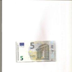 Monedas Franco: 1720. LOTE MONEDAS DE PESETA. VALOR EN EUROS = 9,06 €. Lote 201122250