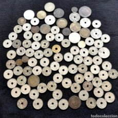 Monete Franco: K02. 412G. SELECCIÓN ESPAÑA. Lote 209990840