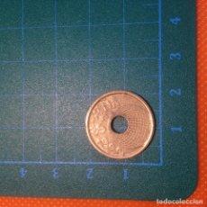 Monedas Franco: 25 PESETAS ESPAÑA EXPO 1992 SEVILLA. Lote 221401897