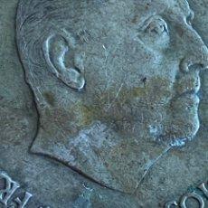 Monedas Franco: MONEDA 100 PESETAS 1966 19 66. Lote 224205160