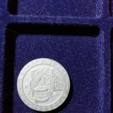 Monedas Franco: MONEDA 200 PTS AÑO 1993. Lote 230235695