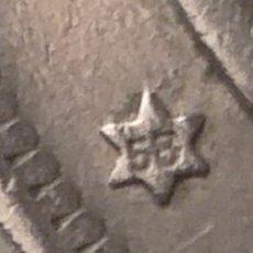 Monedas Franco: 50 PESETAS *58 DE 1957 ESTADO ESPAÑOL FRANCO. Lote 232946870