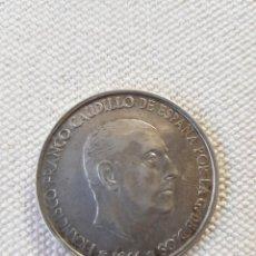 Monedas Franco: MONEDA DE 100 PESETAS. Lote 244717680