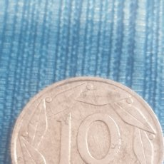 Monedas Franco: 10 CÉNTIMOS 1959. FRANQUISMO. ESTADO ESPAÑOL. Lote 285689233