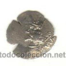 Monedas Grecia Antigua: BONITO OBOLO DE NAMOPAT SIGLO I-II DESPUES DE CRISTO REINO DE PERSIS SEABY 5939. Lote 15078454