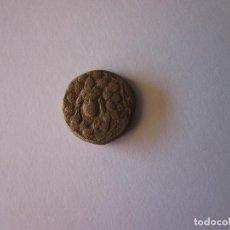 Monedas Grecia Antigua: BRONCE DE AMISOS. MITRÍDATES VI.. Lote 83499356