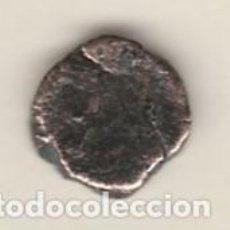 Monedas Grecia Antigua: GRECIA ANTIGUA-SIN CLASIFICAR. Lote 103791059