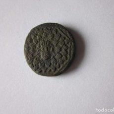 Monedas Grecia Antigua: BRONCE DE AMISOS. PONTO. MITRÍDATES VI.. Lote 105733827