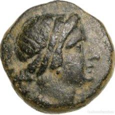 Monedas Grecia Antigua: 3525-GRECIA CLASICA-INTERESANTE BRONCE DE LA CIUDAD DE LAODIKEIA EN PHRYGIA-AÑOS 190-130 BC. Lote 107034039