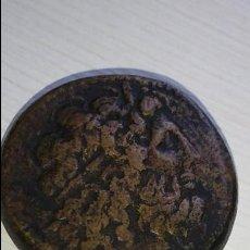 Monedas Grecia Antigua: IMPRESIONANTE EGIPTO TOLOMEO IV DRACMA. Lote 115377207
