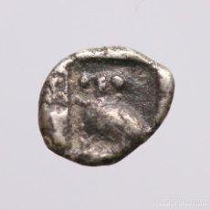 Monedas Grecia Antigua: ATTICA TRITARTEMORION PLATA. Lote 120118403