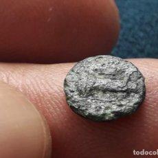 Monedas Grecia Antigua: GREEK COINS. MONEDA DE GRECIA ANTIGUA. . Lote 146723950