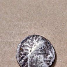 Monedas Grecia Antigua: TETRADRACMA A CLASIFICAR. 16 GRAMOS.. Lote 148024134