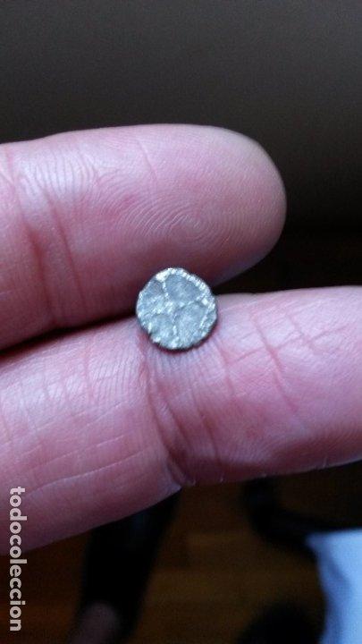 Monedas Grecia Antigua: chirrapa griega - Foto 2 - 177560160