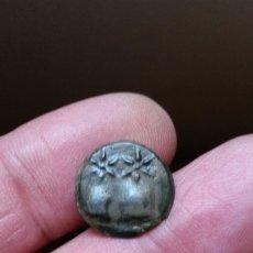 Monedas Grecia Antigua: CHIRRAPA. Lote 178336941