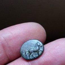 Monedas Grecia Antigua: CHIRRAPA. Lote 178337228