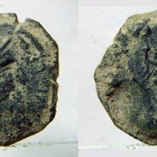 Monedas Grecia Antigua: MONEDA A IDENTIFICAR . Lote 181926656