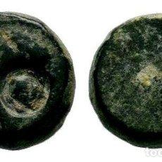 Monedas Grecia Antigua: GRECIA ANTIGUA! SIRIA. SELEUCIA PIERIA. AE. MBC-. 4,09 GR. 10,40 MM. Lote 191541312