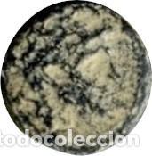 Monedas Grecia Antigua: GRECIA ANTIGUA. REINO SELEUCIDA. ANTIOCO I SÓTER. 324-261 ac - Foto 2 - 194511452