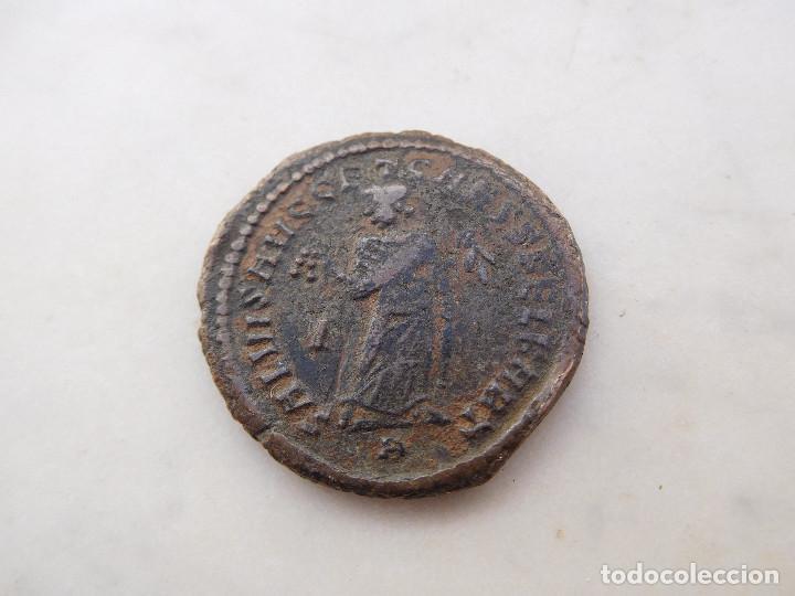 Monedas Grecia Antigua: Moneda antigua a identificar - Foto 2 - 197050882