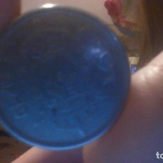 Monedas Grecia Antigua: 5 PESETAS 1975. Lote 205453828