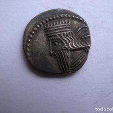 Monedas Grecia Antigua: MONEDA. Lote 218324303