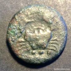 Monedas Grecia Antigua: AGRIGENTO (MAGNA GRECIA) SICILIA. Lote 232241325
