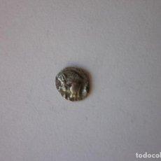 Monedas Grecia Antigua: HEMIÓBOLO DE CYCICO, MYSIA. PLATA.. Lote 235798520