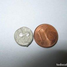 Monedas Grecia Antigua: KELTISCHE MÜNZEN. OSTKELTEN. DONAU KELTEN SILVER 2,40 GR. Lote 245774675