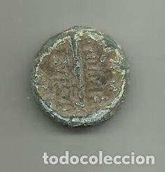 Monedas Grecia Antigua: Filipo V Macedonia 221-179 AC Hercules - Foto 2 - 247625585