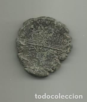 Monedas Grecia Antigua: Filipo V Macedonia 221-179 AC Helios - Foto 2 - 247626485