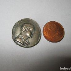 Monedas Grecia Antigua: EGYPT - LAGID OR PTOLEMAIC KINGDOM - PTOLEMY V EPIPHANES 204--180 BC. Lote 261162185