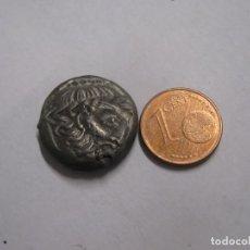 Monedas Grecia Antigua: ZONA DANUBE - CELTS PANNONIA TETRADRACHME PLATA 11,40 GR. PRIMER Y SEGUNDO SIGLO ANTES DE CRISTO. Lote 261818670