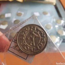 Monedas Grecia Antigua: MONEDAS GALIA. Lote 262032980