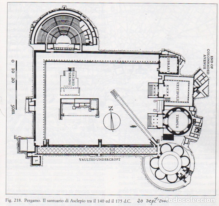 Monedas Grecia Antigua: GRIEGOS. Pérgamo - Foto 3 - 285758433