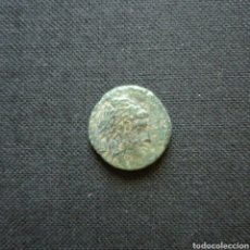 Monedas Grecia Antigua: GRIEGA. Lote 288329253