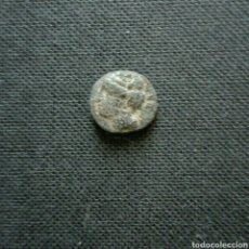 Monedas Grecia Antigua: GRIEGA. Lote 288337723