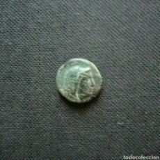 Monedas Grecia Antigua: GRIEGA. Lote 288339033