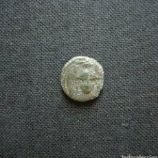 Monedas Grecia Antigua: GRIEGA. Lote 288340483